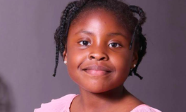 Article: This 9-Year-Old South African Author Has a Message We All Need to Hear