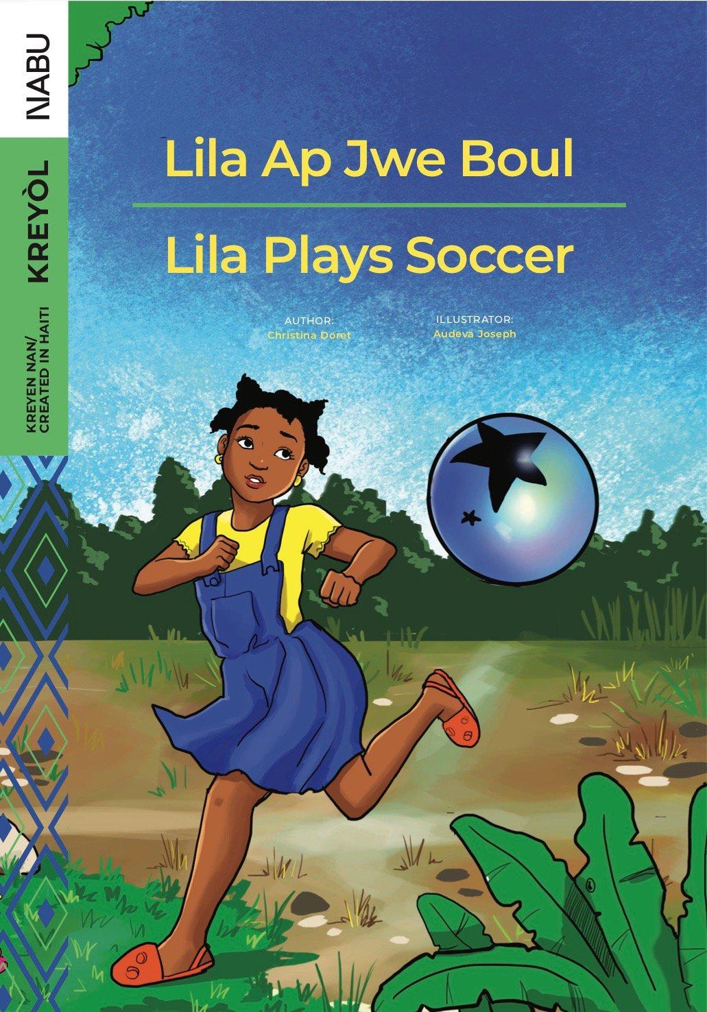 Lila Plays Soccer 2.jpeg