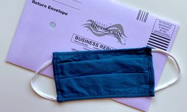 Article: How to Vote Early or Absentee, and What's the Difference?
