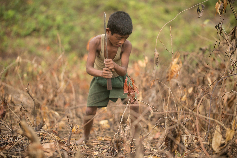OBATHelpers-rohingya-bangladesh-refugee-boy.jpg