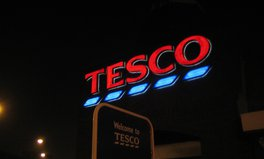 Article: Tesco Will Ditch 'Best Before' Labels on Fruit and Veg to Cut Food Waste