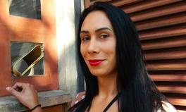 Article: These Trans Women Are Helping Rescue Trafficking Survivors in Brazil