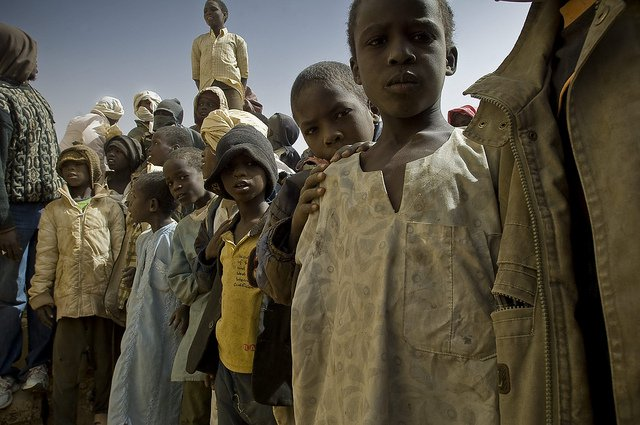 Children in Chad 2.jpg