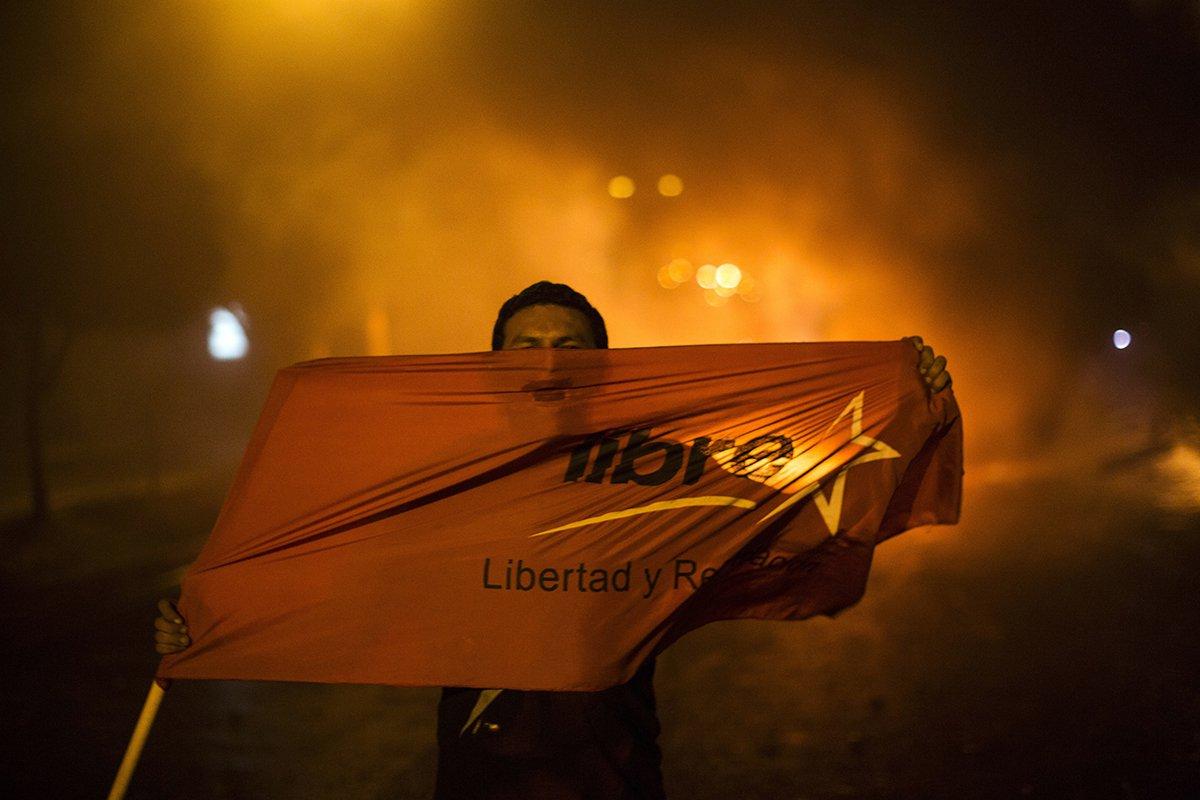 Honduras-Elections.jpg