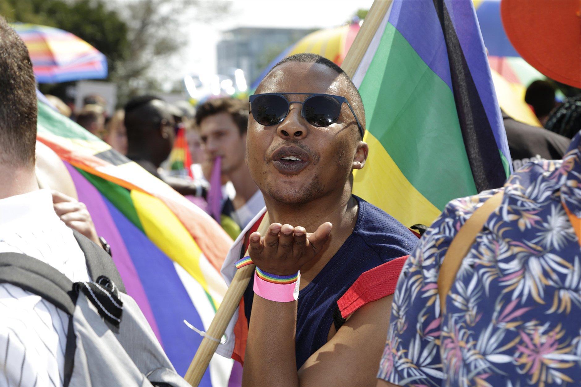 Johannesburg_Pride_LGBTQ_Noncedo Gxekwa_010.jpg