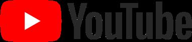 YouTube_Logo_Black_RGB.png