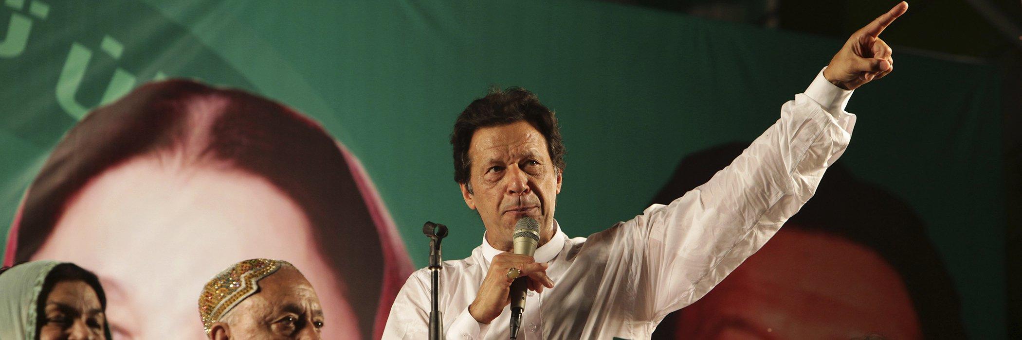 Imran-Khan-Pakistan.jpg