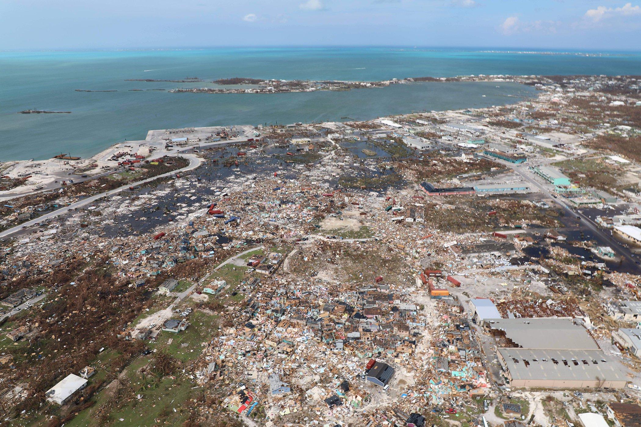 Bahamas-Hurricane-Dorian-Aftermath.jpg