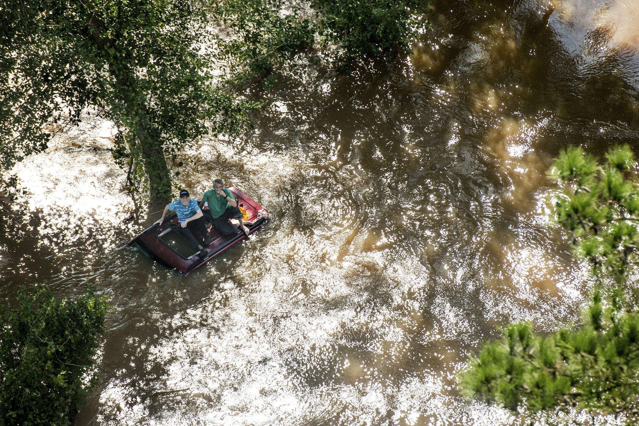 North-Carolina-Flooding-Hurricane-Florence.jpg