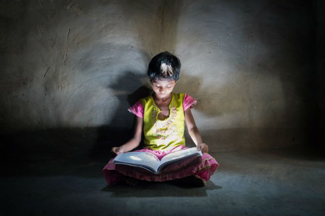 A journey through one school day- World Vision- Daniel Mung- Body 12.jpg