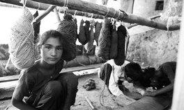 Article: Child labor falls 64% in India over last decade