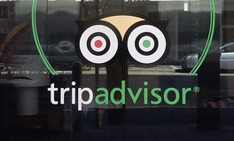 Article: TripAdvisor Is Now Warning Users About Sexual Violence at Hotels