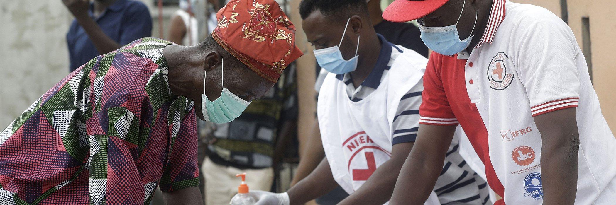 COVID-19-Africa-Nigeria-Solidarity-Fund.jpg