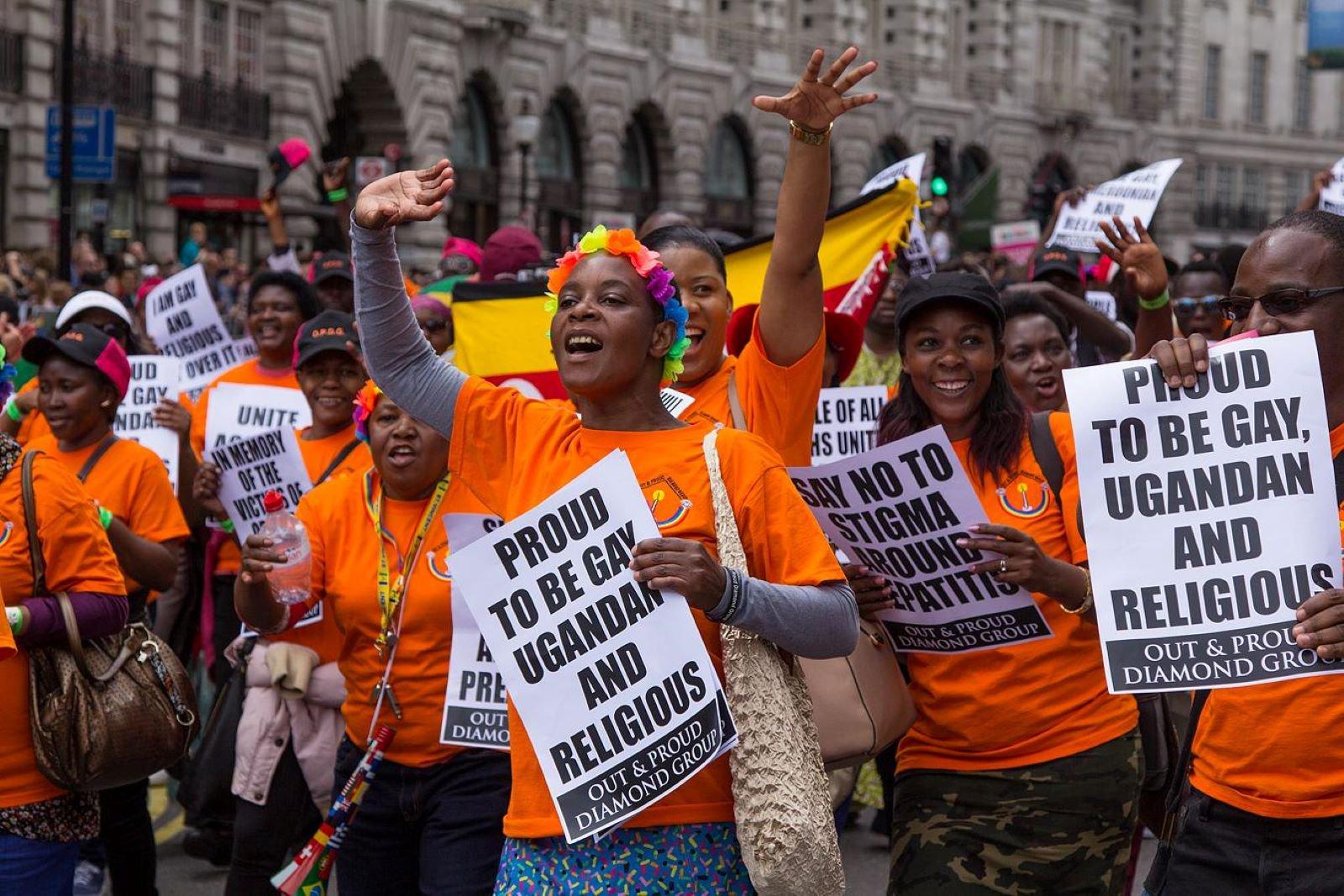2016-London-pride-parade-lgbtq-Ugandans.jpg