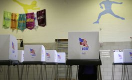 Article: Why People in the United States Don't Vote