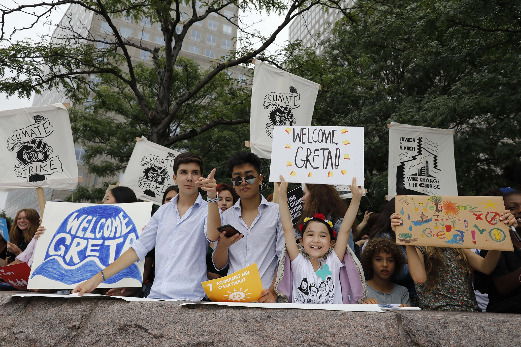 Greta-Thunberg-Welcome-New-York-Supporters.jpg