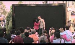 Video: Love has no labels