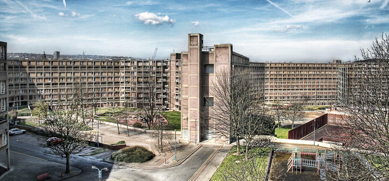council housing.jpg