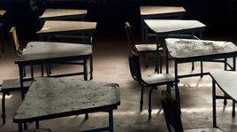 burundi-school.jpg__268x149_q85_crop_subsampling-2.jpg