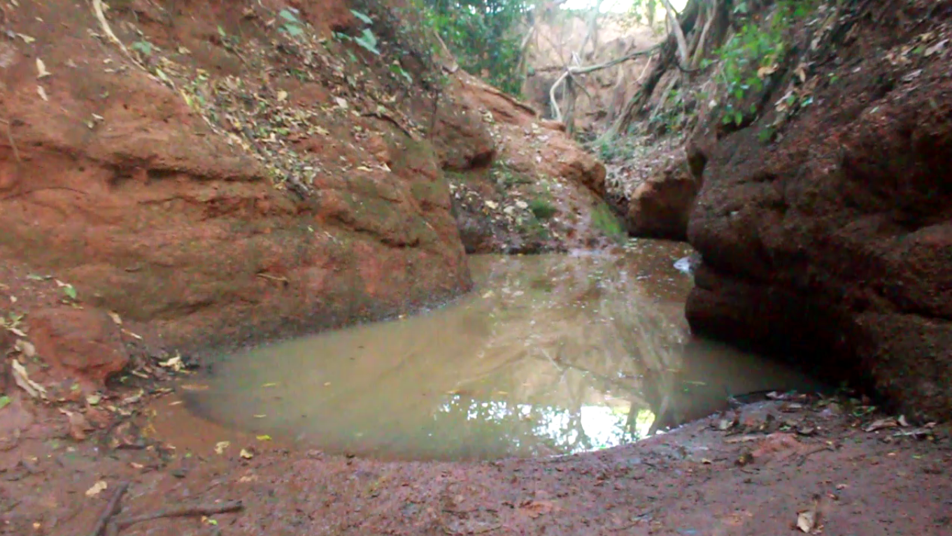 Zokutu dirty cave water .png