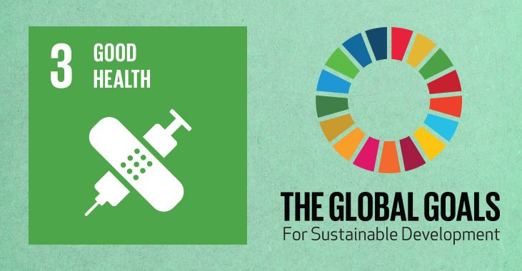 global-goals-3-good-health-b3.jpg