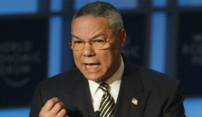 Colin_Powell_WEF_2003_c.jpg