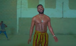 Article: A Nigerian Rapper Covered 'This Is America' and It's Brilliant