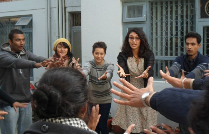 spoken-word-nepal-b1.jpg
