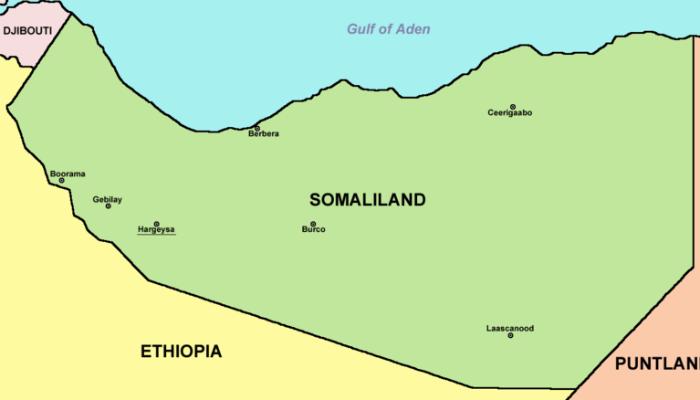 Somaliland map.png