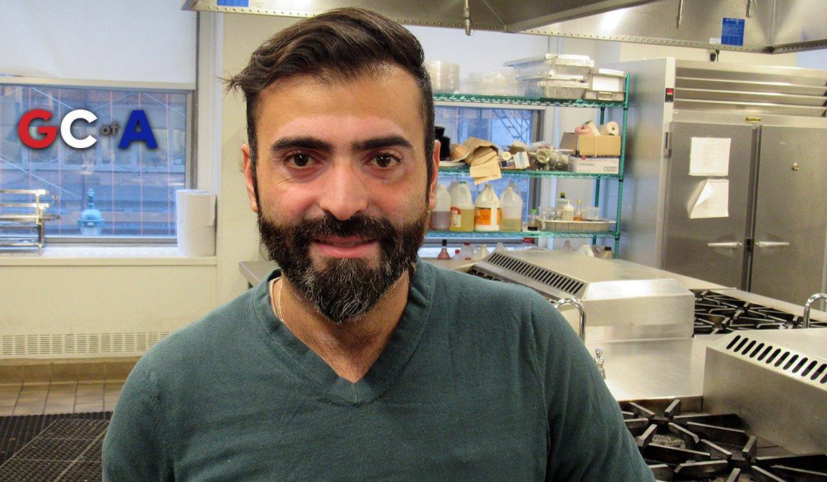 Nasser Jab.jpg
