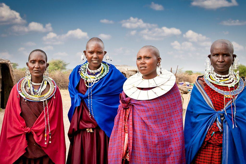 MPOWERD - solar FGM - body 1.jpg