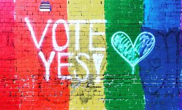 Article: BREAKING NEWS: A Majority of Australians Have Voted in Favour of Marriage Equality
