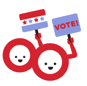 actionmoji vote.png