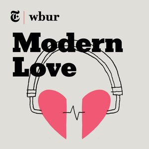 modern-love-podcast.jpg