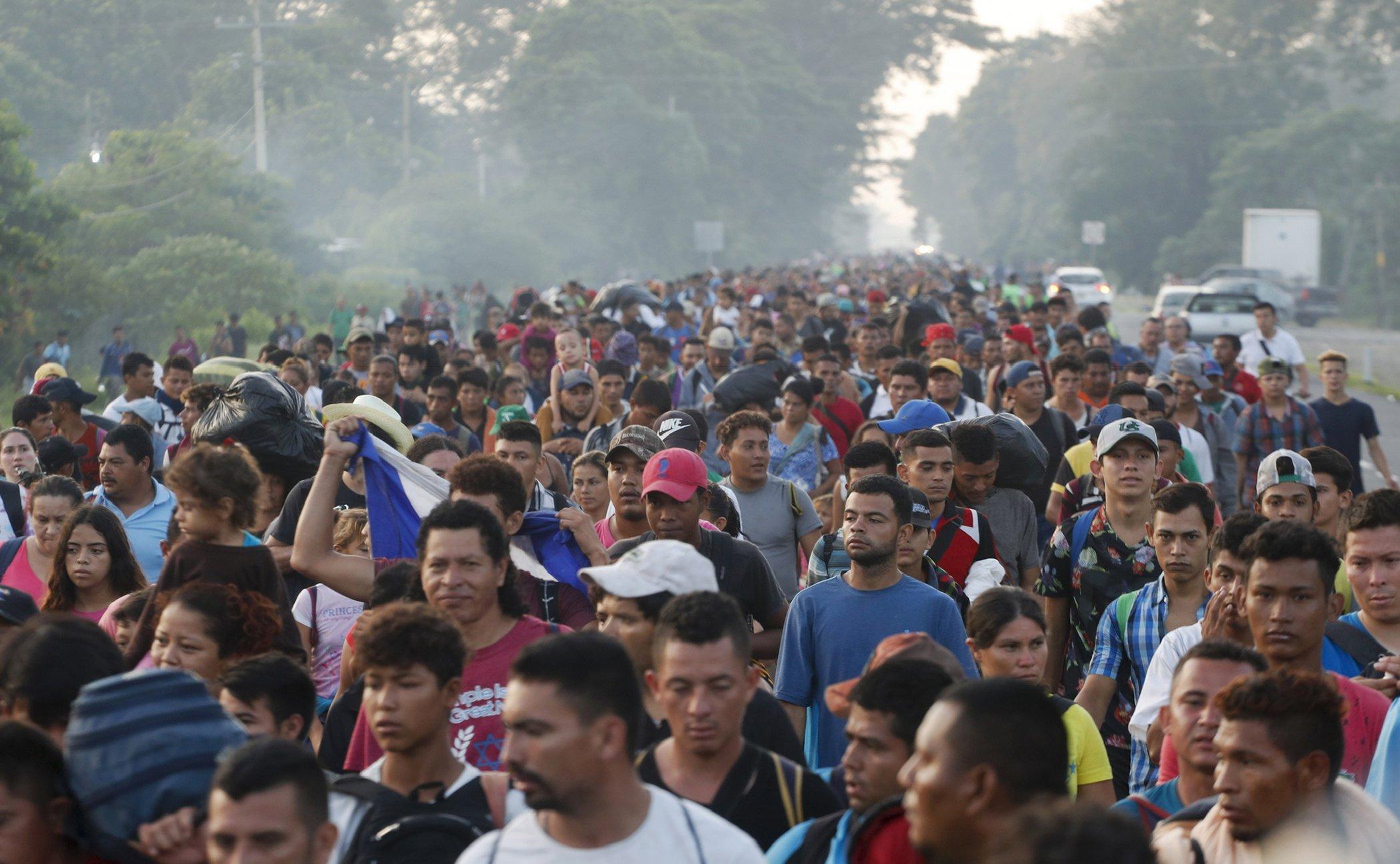 Migrant-Caravan-Mexico-US-Immigration-2.jpg