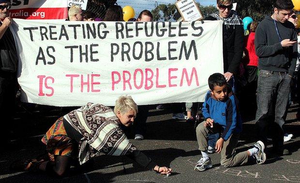 refugees5.jpg