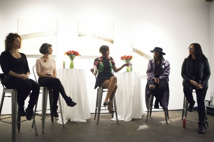 art-leadhers-celebrates-creativity-and-womanhood-body3.jpg