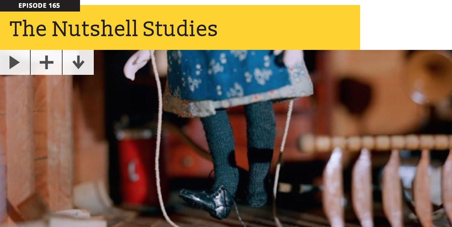 nutshell_studies.jpg