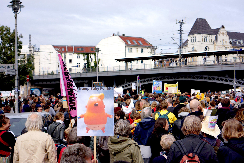 Klimastreik_Berlin_Bild_Martijn de Jong_7.JPG
