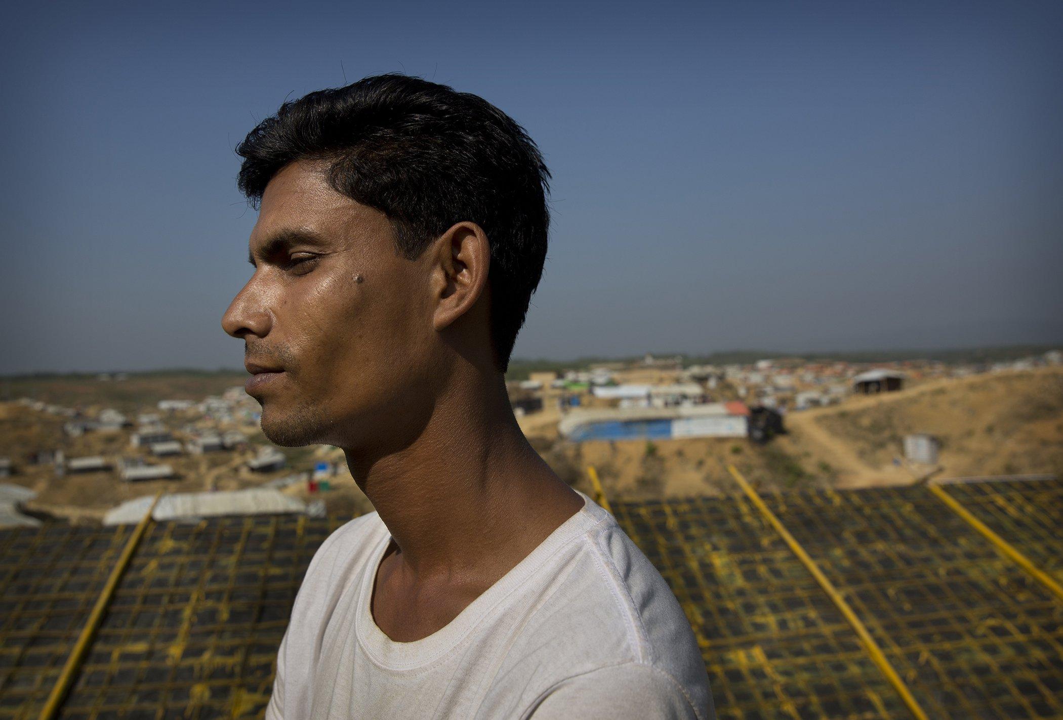 Rohingya-Refugee-Portrait.jpg