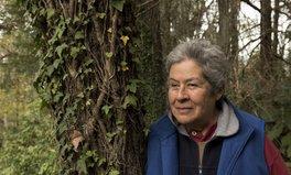 Article: Pati Ruiz Corzo, ganadora del Global Citizen Prize: Premio al Héroe Mexicano, una vida al servicio de la naturaleza