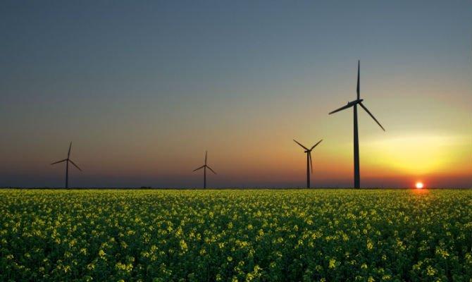 energy poverty ONE 3.jpg