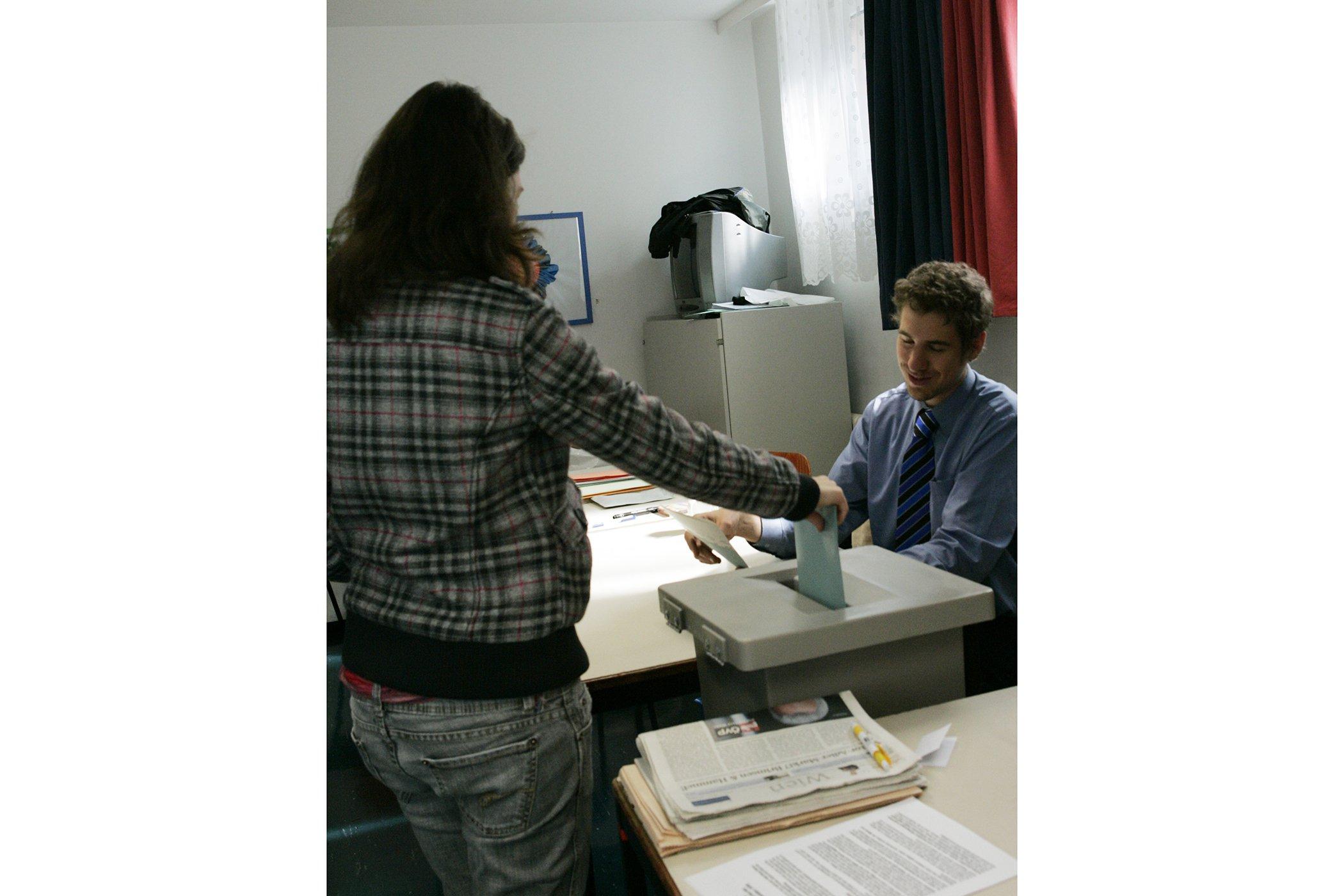 Voting-Around-The-World-Austria.jpg