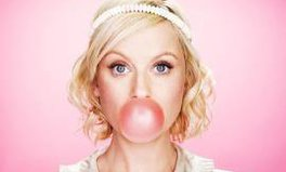 Article: #WCW: Why Amy Poehler is a badass