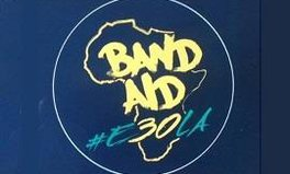 Article: Band Aid 30: Friend or Foe?