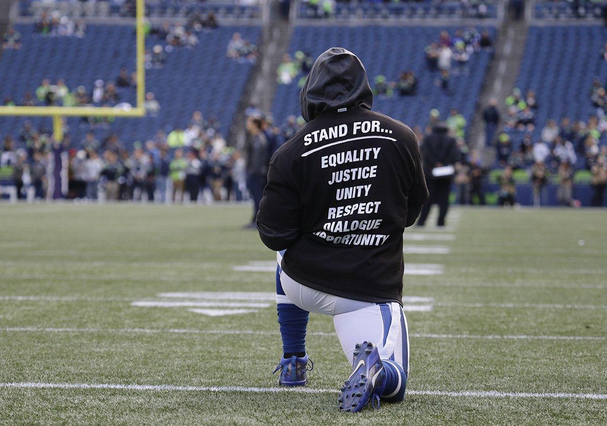 NFL-Protests.jpg