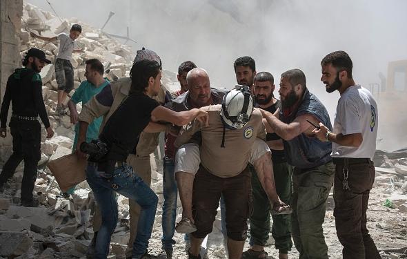 aleppo syria civilians bombing.png