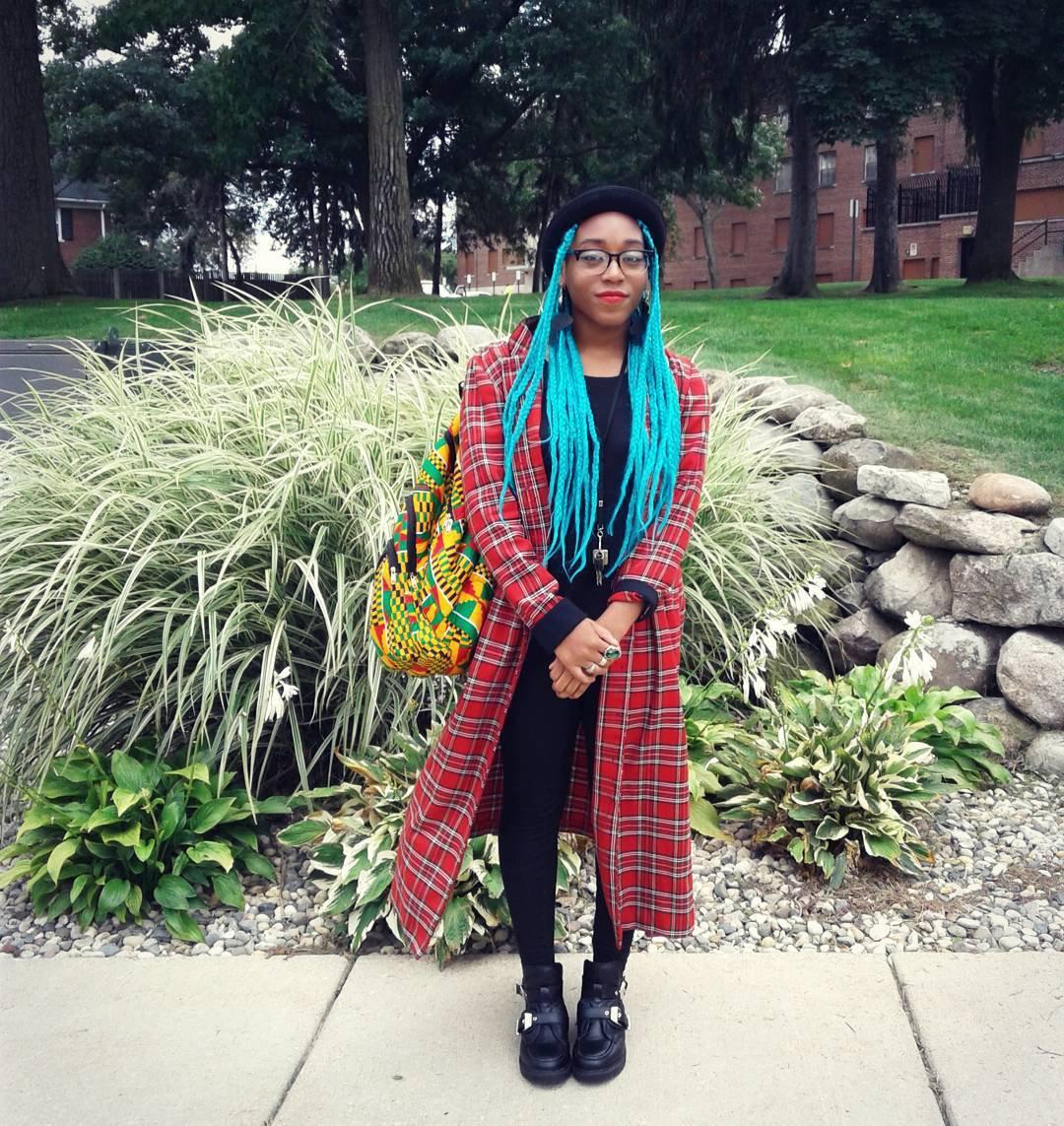 muslim single women in council hill Featured profiles of single muslim women from kenya.
