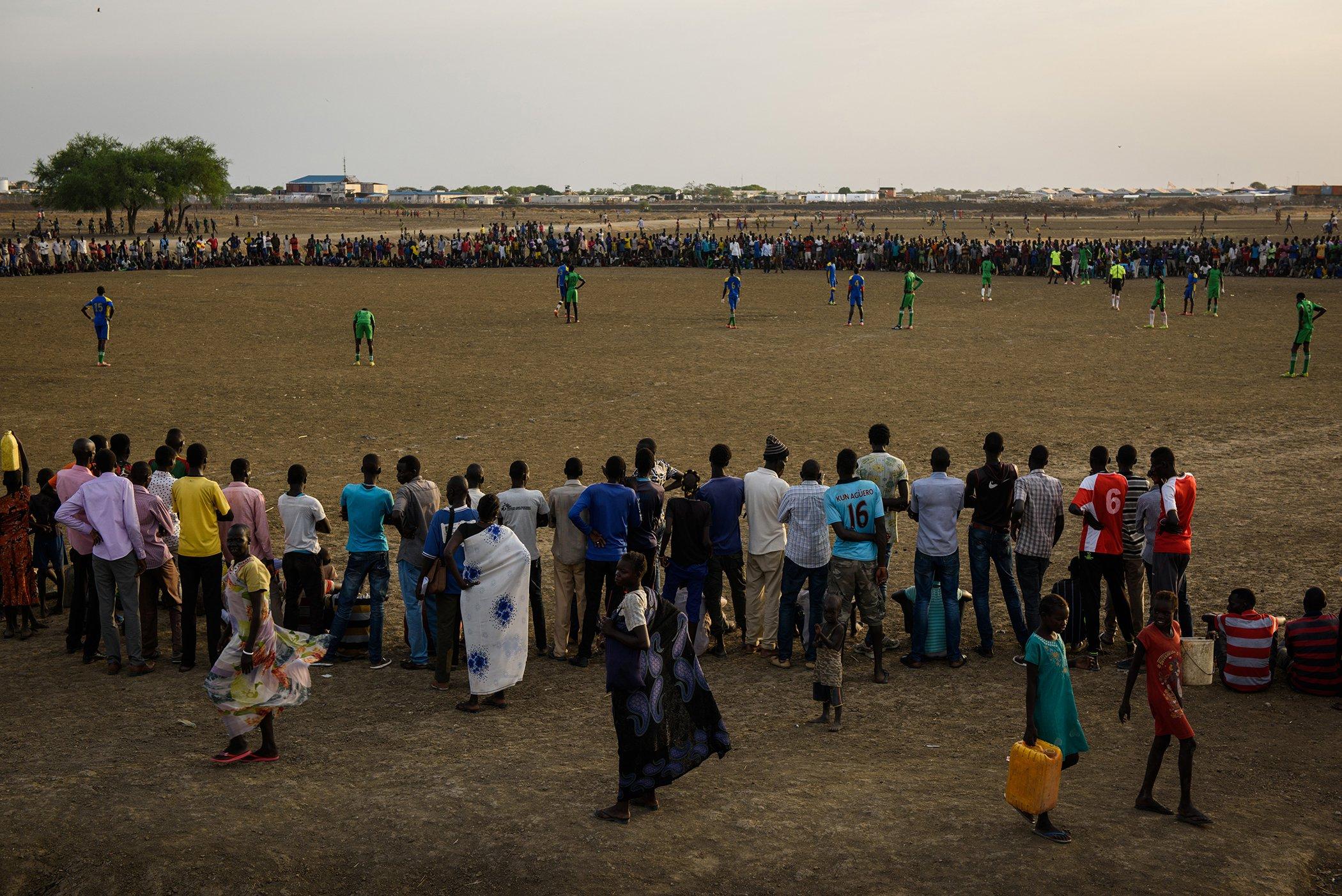 SoccerAroundTheWorld_WorldCup_023.JPG