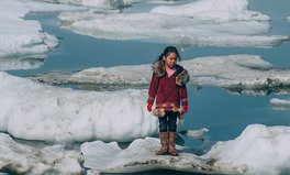 Artículo: Climate Change Is Threatening the Fight to End Extreme Poverty: UN